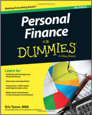 7 Personal Finance Books For Your 2018 Must Read List NerdWallet