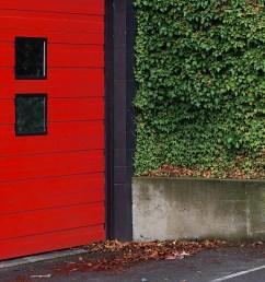 a guide to garage door installation cost [ 5982 x 2418 Pixel ]