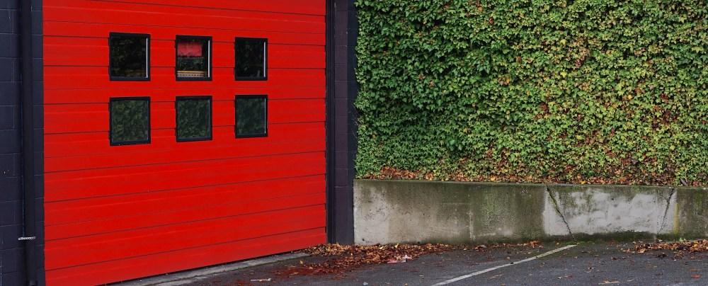 medium resolution of a guide to garage door installation cost