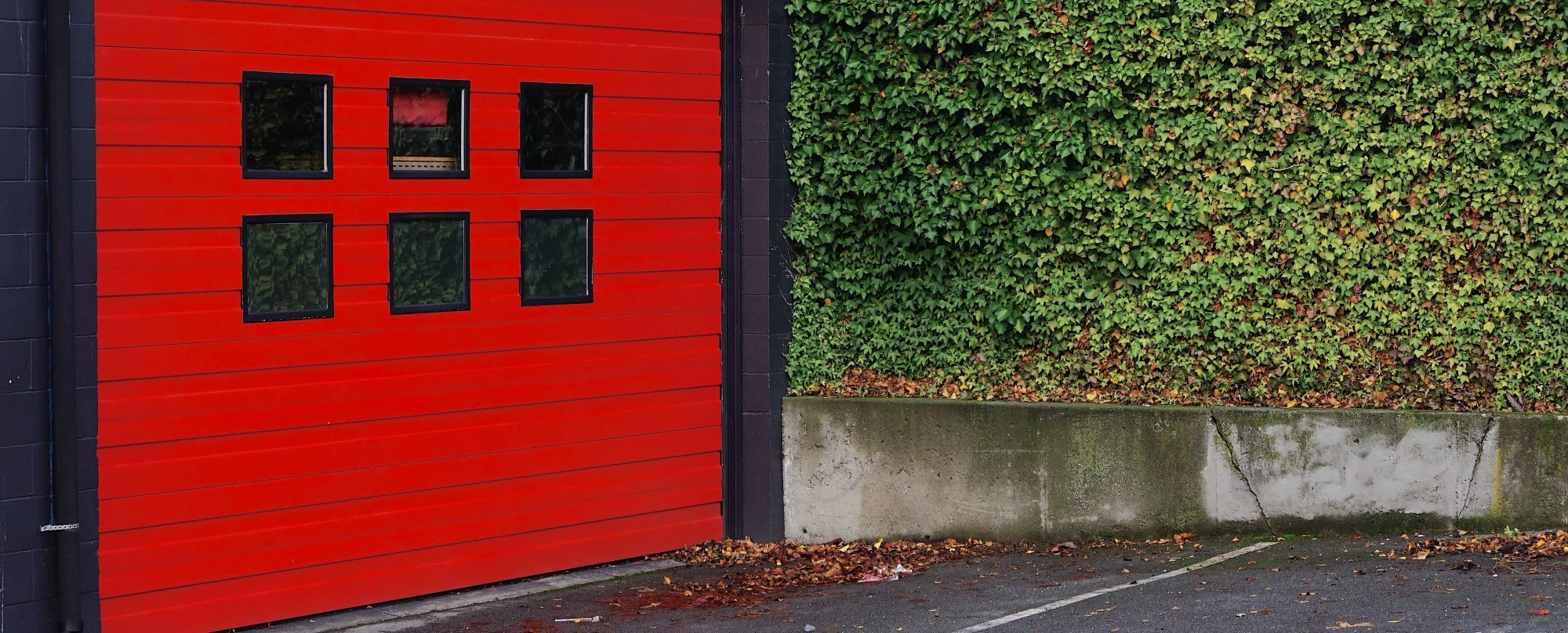 hight resolution of a guide to garage door installation cost