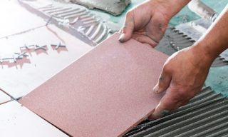 tile installation costs how to know