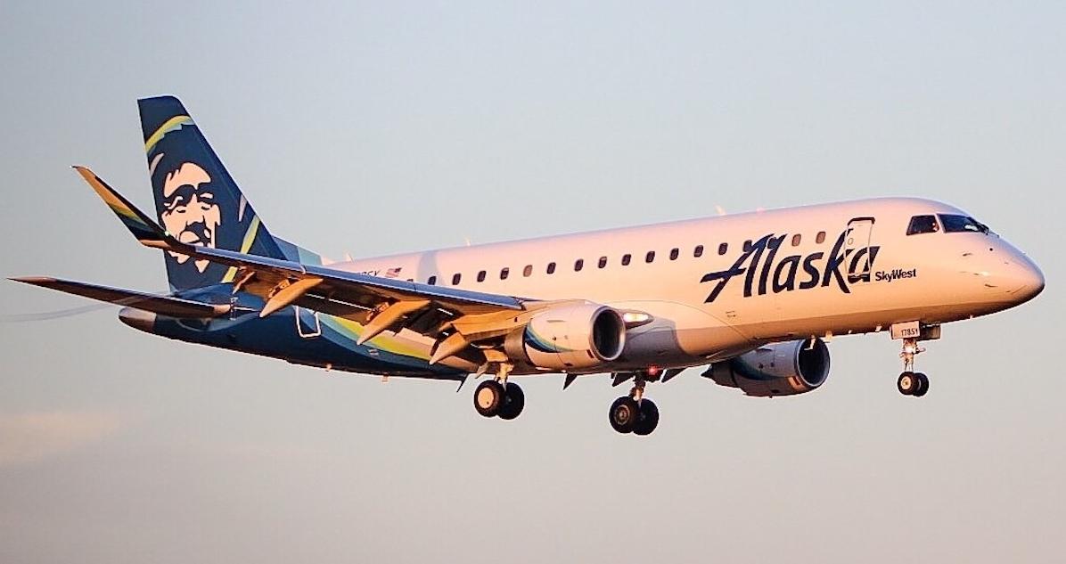 5 Surprisingly Affordable Alaska Airlines Destinations