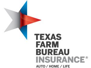 Texas Farm Bureau Insurance Review 2020 Nerdwallet