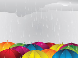 Post image for FAQ: How Much Should I Save for a Rainy Day Fund?