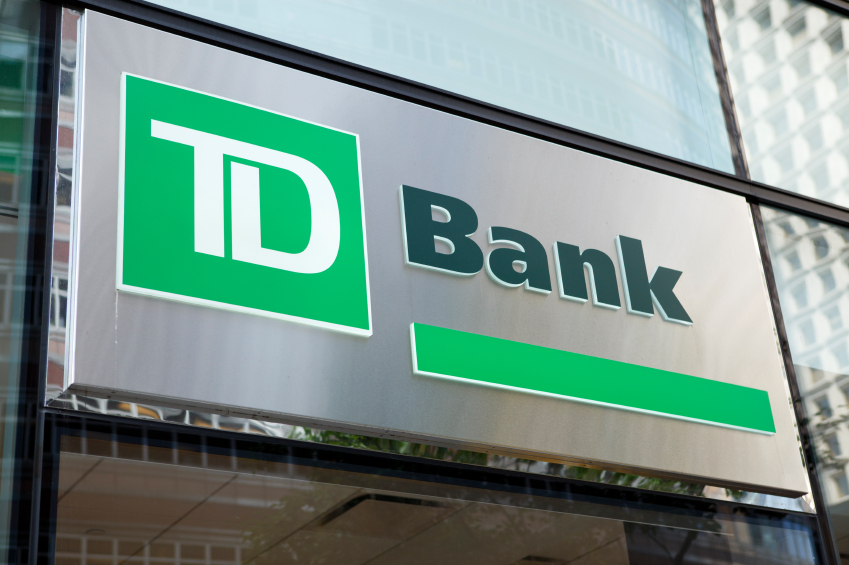 Td Bank Personal Loan Calculator