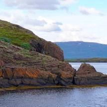 Stykkisholmur_island