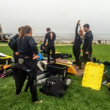 getting_wet_suits