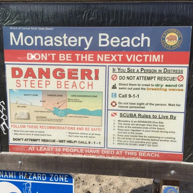 monastery-warning
