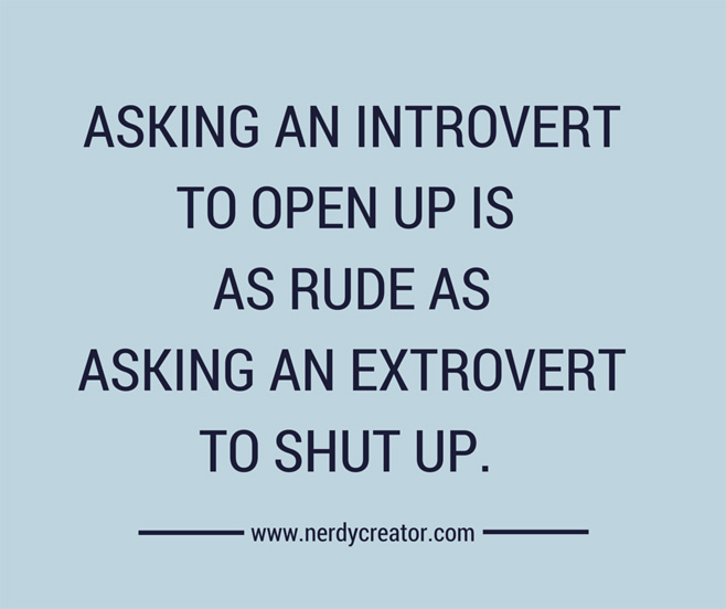 1129-Introvert-Open-Up