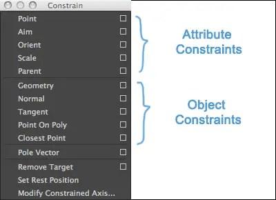 0812-Constraint_menu