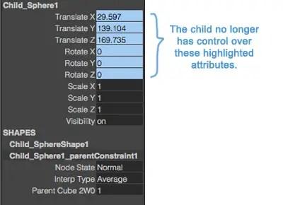 0819-Parent_Constraint_Highlight