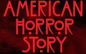 Ryan Murphy divulga elenco completo da nova temporada de AHS