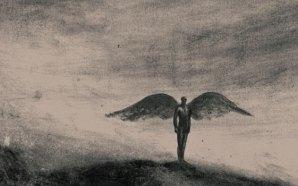 Zoom em quadrinhos – Paraíso Perdido