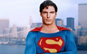 Superman – 40 anos | A batalha de Richard Donner…