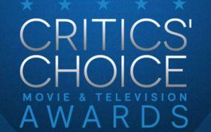 Critics' Choice Awards | Associação americana dos críticos de cinema…