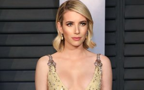 American Horror Story | Emma Roberts Retorna Para a 9ª…