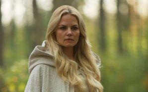 Jennifer Morrison vai protagonizar drama médico na CBS