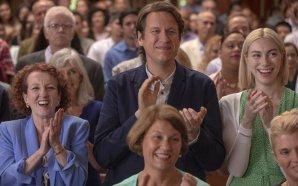 'Crashing' é cancelada pela HBO depois de três temporadas