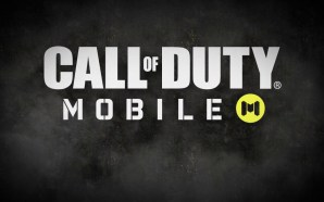 Call of Duty: Mobile é revelado