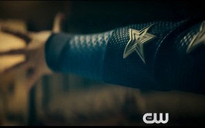 StarGirl- Confira o primeiro trailer da nova série da DC