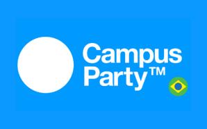 Campus Party | Conheça o maior festival de tecnologia do…