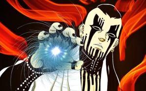 Boruto | no mangá é revelado a forma de matar…