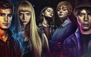 Crítica: Os Novos Mutantes | Um filme com falhas básicas…