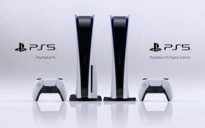 São Paulo e Rio de Janeiro recebem ativações do PlayStation…