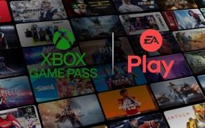 EA PLAY CHEGA A TODOS OS ASSINANTES DO XBOX GAME…