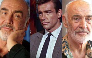 Sean Connery Partiu, Mas Deixou Um Legado Importante na História…