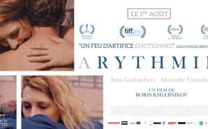Crítica | Sem Amor : Drama Russo Explora o Lado…