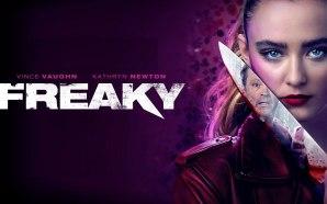 Crítica: Freaky – No Corpo de um Assassino | Uma…