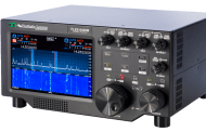 FLEX-6400M from the ARRL Review