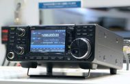 Introduction to the IC-9700 VHF/UHF/1200 by ICOM VIDEOS