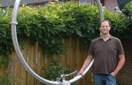 HF Loop Antennas – ARRL The Doctor is In [ PodCast ]