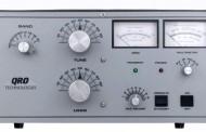 QRO HF-2000 HF Amp – 1.5KW