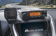 GMRS Midland Micromobile Review, MXT275, MXT400 Radios