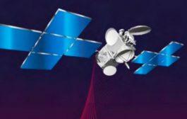 Es'hail-2/P4A Satellite is Designated as Qatar-OSCAR 100 (QO-100)