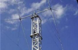2-Element- DK7ZB – Quad Antenna for 5 Bands