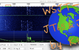 """FT8"" is the topic of the current (January 31) episode of the ""ARRL The Doctor is In"" podcast"