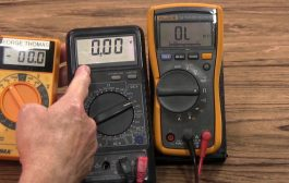 Test Equipment Basics – Ham Nation 389