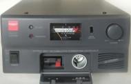 GZV6000 Switching Mode DC Power Supply – 60 Amp