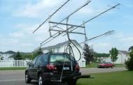 IARU Region 1 VHF Newsletter released