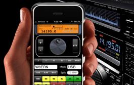 CommCat 4 for Radio Control and Logging!