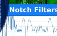 Notch filters explained