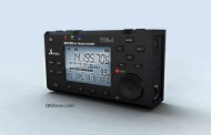 Xiegu X5105 HF+6m Transceiver