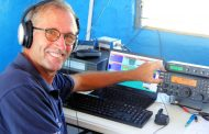 Covering the Rules on Calling CQ  [ ARRL PODCAST ]