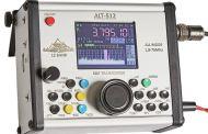 ALT-512  QRP TRANSCEIVER