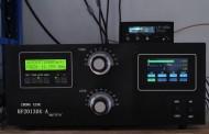 Zhong Xing Power Amplifier – HF2013DX