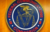 The FCC is Not Reinstating a Vanity Call Sign Fee